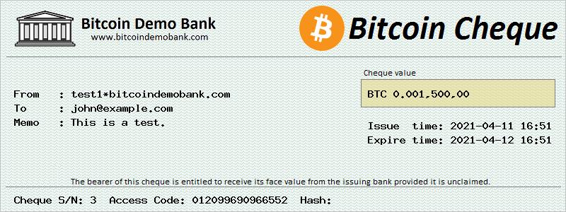 bitcoin instant fizetési rendszer